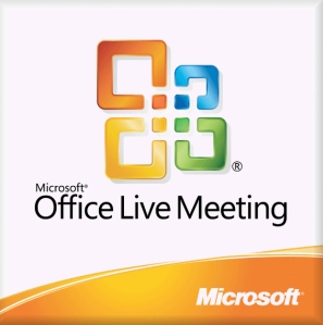 Live Meeting